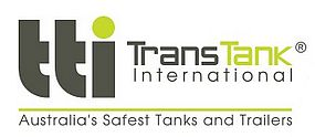 TransTank International tti